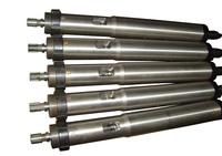 注塑机螺杆、机筒-04
